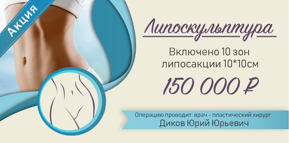 img_3152-19-05-19-08-39