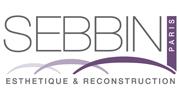 logo-sebbin-png