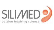 logo-silimed