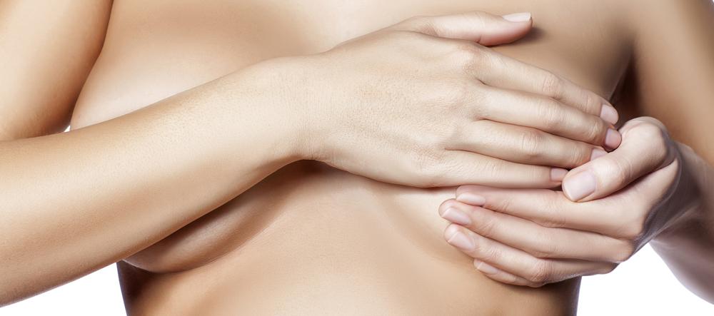 Замена грудных имплантов