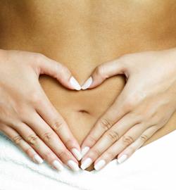 Пластика тела после родов
