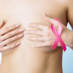 Методы реконструкции груди