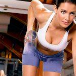 Можно ли заниматься спортом после операции по увеличению груди?