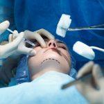 Может ли пластический хирург отказать пациенту в операции. 5 главных причин